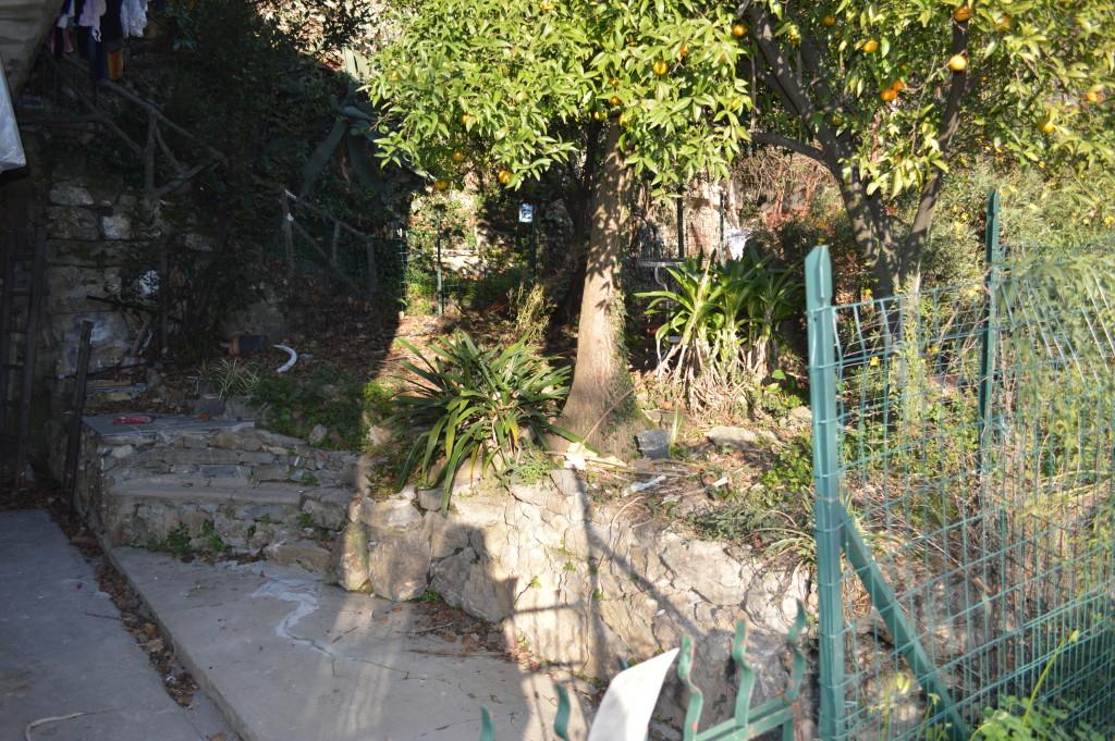 giardino di 30 mq features gobello immobiliare