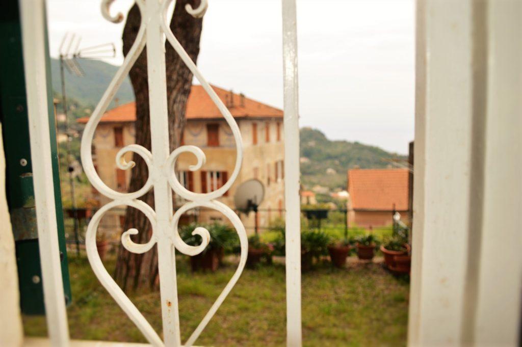 Con ingresso indipendente features gobello immobiliare - Giardino condominiale ...