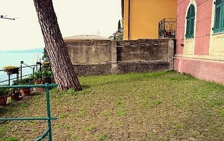 Giardino condominiale curato e godibile features - Giardino condominiale ...