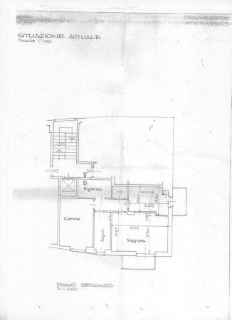 appartamento_vendita_rapallo_foto_print_37049470