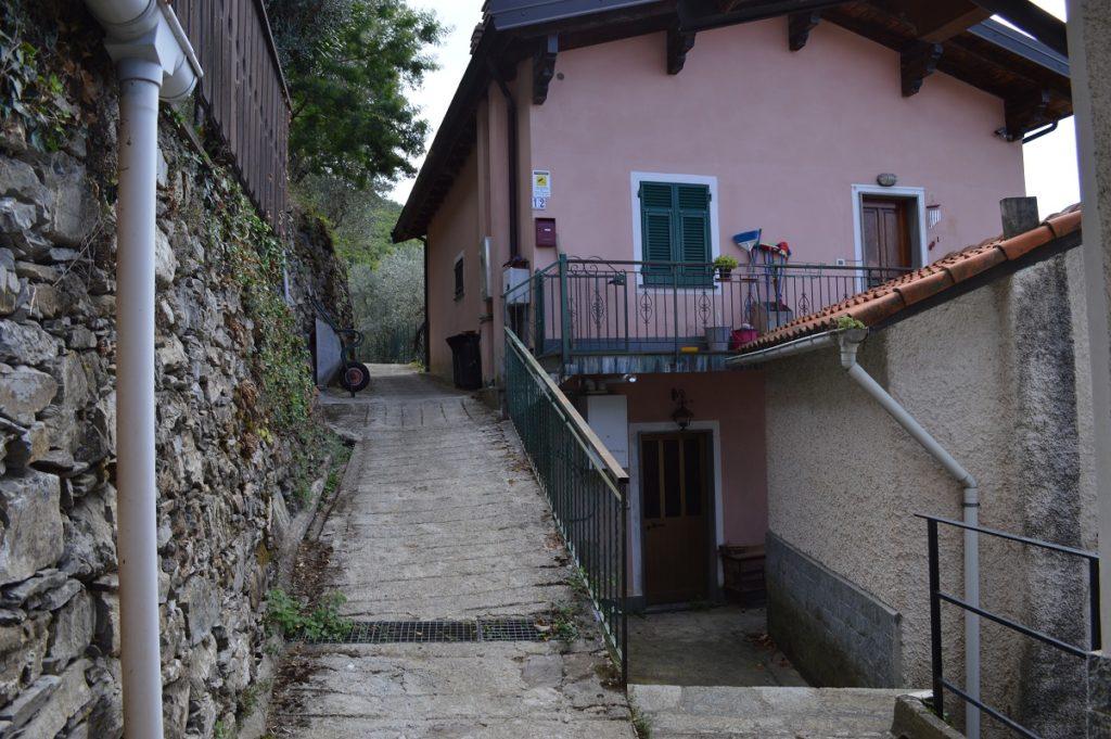 villa-dependance