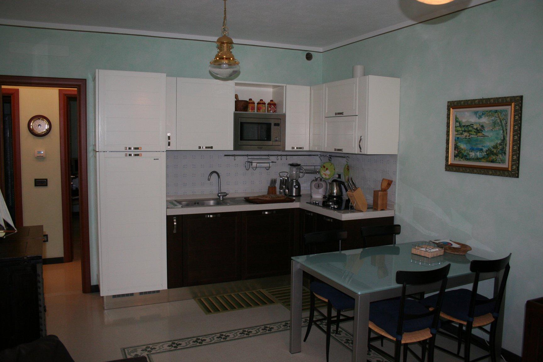 Cucine a vista sul soggiorno : cucine a vista su soggiorno. cucine ...
