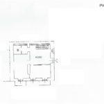 3123 plan primo