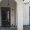 RIF. 3103 - USCIO - AFFITTO 1° CASA CON BOX E GIARDINO - CALCINARA