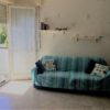 Rif.4087 – Rapallo – Via Fratelli Solari– Affitto Semestrale/Annuale Stagionale – Seconda Casa - Appartamento Monolocale Parzialmente Ristrutturatodi 40 mq