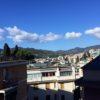 Rif.4199 - Rapallo - Via Canessa - Appartamento Bilocale di 55 mq - Comodo mare, stazione e centro - Termoautonomo - Parzialmente ristrutturato