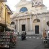 Rif.4022 - Rapallo - Affittasi - Centralissimo - Negozio plurivetrinato di 100 mq - Nel cuore del centro storico - Fortissimo passaggio - Termoautonomo