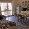 Rif.4321 - Rapallo - Via Baracca - Appartamento Bilocale di 45 mq - Piano alto con ascensore - Soleggiatissimo - Vista aperta - Comodo centro e servizi - Posto auto condominiale