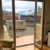 Rif.4092 - Rapallo - Centralissimo - Vicino mare - Corso Italia - Vista mare - Affittasi Mensilmente - Arredato - Appartamento Trilocale di 80 mq