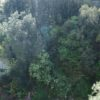 RIF. 3106 - SORI - COMODO CENTRO - APPARTAMENTO IN TIPICA CASA LIGURE