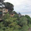 Rif. 4177 - Rapallo - Via Laggiaro - Appartamento Bilocale di 50 MQ - Scorcio mare - Ordinato - Arredato