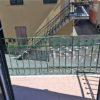 Rif.4238 - Rapallo - CENTRALISSIMO - Silenzioso - Comodo Mare - a 100 metri da Stazione Negozi Mezzi Pubblici - In piccola casetta alla genovese - Indipendente e Termoautonomo - Senza spese di amministrazione - Appartamento Trilocale di 65 MQ