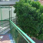 balcone (2)