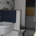 bagno (3)