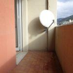 balcone camera e sala2