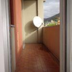 balcone camera e sala3