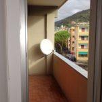 balcone camera e sala4