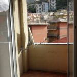balcone camera e sala5