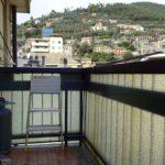 balcone cucina2