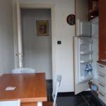 cucina (3)