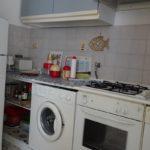 cucina (2)