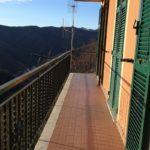 balconata (2)