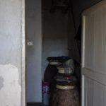interno (3)