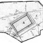 plan. pietrafitta 3114-2