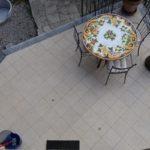 terrazza (2)