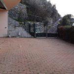 terrazza (5)