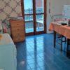 Rif. 4192 - Rapallo - Affitto non residenti - Comodo - Signorile - in piccolo contesto privato - Appartamento Trilocale di 90 MQ - Posto auto di proprietà - Termoautonomo