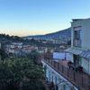 Rif. 4056 -La Spezia - Via Benedicenti - Vista Mare - Appartamento di 90 mq con Terrazza al piano di 120 mq - Posto auto di proprietà