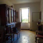 soggiorno (3)