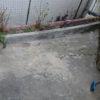 RIF.3068 - RECCO - CENTRO - TRILOCALE CON PICCOLO GIARDINO E CANTINA