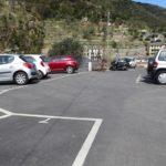 posti auto (2)