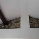 soffitto (2)