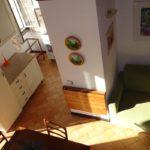 soggiorno (4)