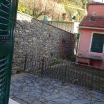 terrazza (3)