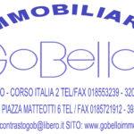GOBELLO - Copia