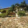 Rif. 4089 - Santa Margherita Ligure - San Lorenzo Della Costa - Villino di 200 MQ - VISTA MARE - Possibilità Bifamigliare - Terreno 2.000 MQ - Posto auto