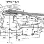 plan primo
