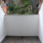 balcone (3)