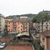 Rif. 4149A - Rapallo - Affitto Prima Casa - Appaetamento Bilocale di 45 MQ - Via Baracca - Comodo Centro e servizi - Soleggiato - Posteggi condominiali