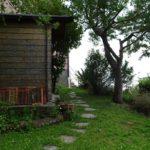 giardino (6)